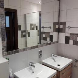 Usługi instalacyjno-budowlane - Instalacja Sanitarna Jantar