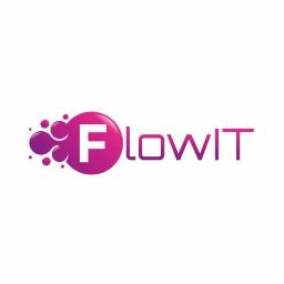 FlowIT - Firma IT Gryfino