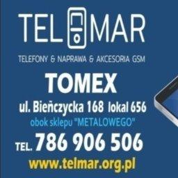 TEL-MAR MARIUSZ CEPUCH - Prywatni Detektywi Kraków