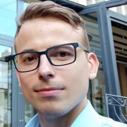 EuroThermSerwis Kaleb Bałunda - Serwis urządzeń Warszawa