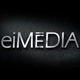 eiMedia Magdalena Orzeszyna - Internet, Hosting, Domeny Bydgoszcz