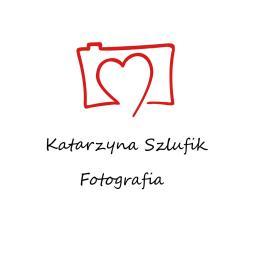 Katarzyna Szlufik Fotografia - Fotograf Jelcz-Laskowice