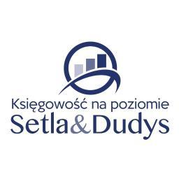 Księgowość Na Poziomie Setla&Dudys Sp. z o.o. - Biuro rachunkowe Bielsko-Biała