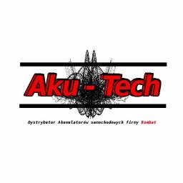 Aku-Tech F.H.U. Gastoł Zdzisłw - Elektryk samochodowy Kokotów