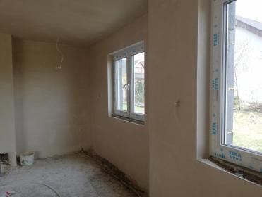 MI-DO MICHAŁ KOZŁOWSKI - Budowa domów Miłosław