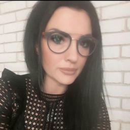 Adwokat Natalia Hajdamowicz-Rydel - Prawo Rodzinne Korzeniewo