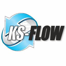 KS Flow - Osuszanie Mierzyn