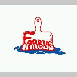 Farbus - Firmy budowlane ŁOMIANKI