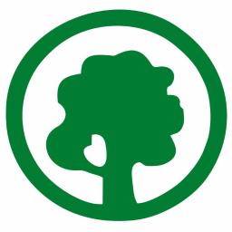 Zakłady Drzewne Poldan - Skład drewna Sławno