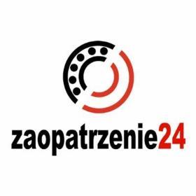 Zaopatrzenie24 - hurtownia łożysk - Narzędzia Wrocław