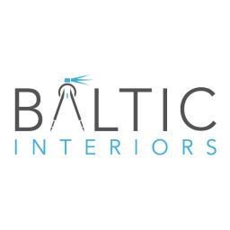 Baltic Interiors - Projektant Wnętrz Sopot