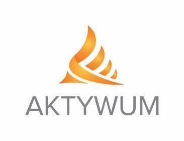 AKTYWUM sp. z o.o. - Leasing samochodu Jarosław