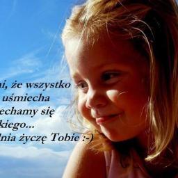 GART Doradztwo Sp. z o.o. - Ubezpieczenia OC Warszawa