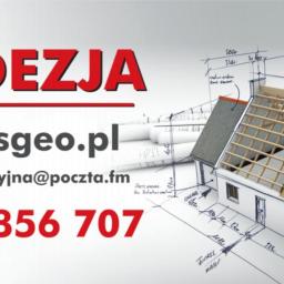 Pracownia geodezyjna Ryszard Białas - Geodeta Katowice