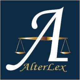 Kancelaria Doradztwa Prawnego AlterLex - Prawnik Olkusz