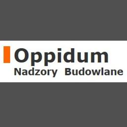 Oppidum Nadzory Budowlane Marcin Osikowicz - Kierownik budowy Kraków