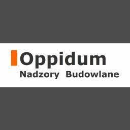 Kierownik budowy Kraków 1