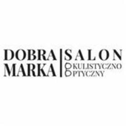 Oprawki do okularów Białystok - Dobra Marka - Okulista Białystok