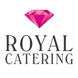 Royal Catering - Catering Bezglutenowy Warszawa