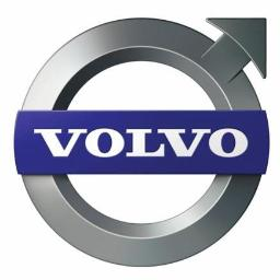Nord Auto Olsztyn - Autoryzowany dealer i serwis Volvo - Firmy motoryzacyjne Olsztyn