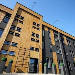 Adwokat Bydgoszcz 3