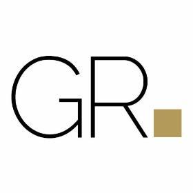 Golden Risk Doradztwo Ubezpieczeniowe - Ubezpieczenia na życie Wieliczka