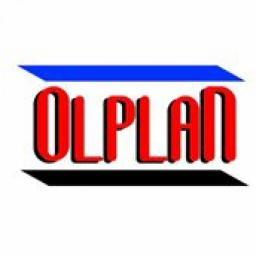 Olplan- plandeki, produkcja i naprawa - Szycie pokrowców Olsztyn