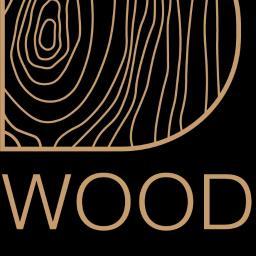 D-Wood - Instalacje Grodzisk Mazowiecki