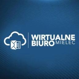 LUB.NIERUCHOMOSCI Dariusz Luberda - Agencja nieruchomości Mielec