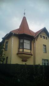 Widbud - Krycie dachów Kórnik