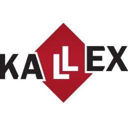 Kancelaria Radcy Prawnego KALLEX Mateusz Kall - Finanse Opole
