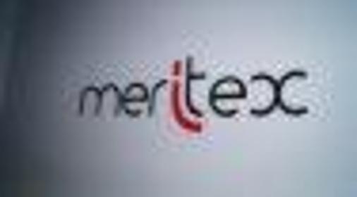 meritex Biuro Rachunkowe - Usługi podatkowe Radom