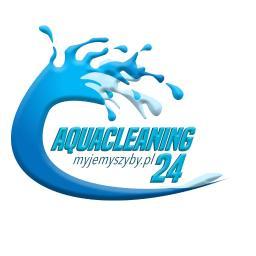 Aquacleaning24 - Mycie dachów Gdańsk