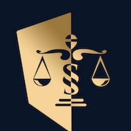 Lex Legis Group - Kancelaria Prawna, Windykacja Należności, Wywiad Gospodarczy - Windykacja Wrocław