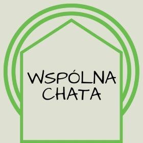 WSPÓLNA CHATA - Sprzedaż Mieszkań Borów