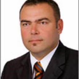 Kancelaria Prawnicza TENEROWICZ - Kancelaria Prawna Kiełczów