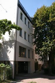 ERSTE ARCHITEKT - Firma Architektoniczna Bielsko-Biała