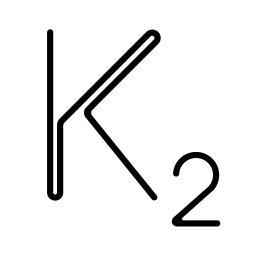 K2 Studio Pracownia Architektury Katarzyna Kułakowska - Architekt Łódź