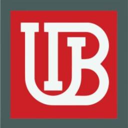Ultra Brand Mateusz Kud - Szycie Rzeszów