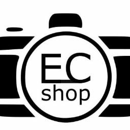 Event Center Shop Tadeusz Musialik - Haftowanie na Tkaninach Koziegłowy