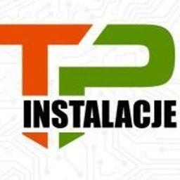 TP Instalacje - Firma Budowlana Koszalin