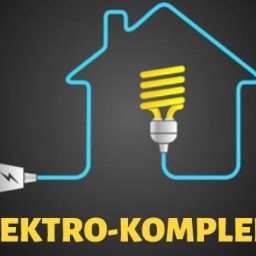 F.U.H. Elektro-Kompleks Janusz Pławecki - Domofony, wideofony Ujanowice