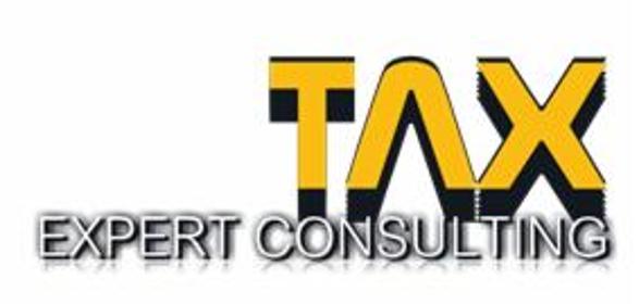 """""""Tax Expert Consulting"""" spółka z ograniczoną odpowiedzialnością - Biuro rachunkowe Zielona Góra"""