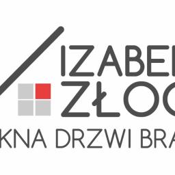 Izabela Złoch Okna Drzwi Bramy - Okna i Drzwi Siedlce