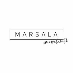 Marsala - Krojownia Częstochowa