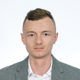 Bloomvise - Produkcja Odzieży Kraków