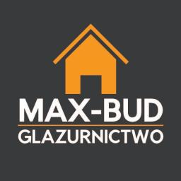 MAX-BUD - Kominki Krzeszowice
