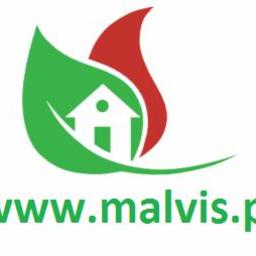 MALVIS - Pellet Wrocław