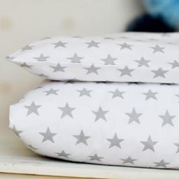 Lullabies - Wyposażenie sypialni Kłobuck
