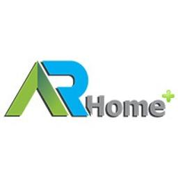 AR-Home+ Sp. z o.o. - Ocieplanie Domów Dobra